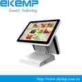 Android POS System/Touch Screen Ordering System