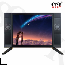 led tv in Africa /xxxl tv sexy movies /normal tv for cheap price sale