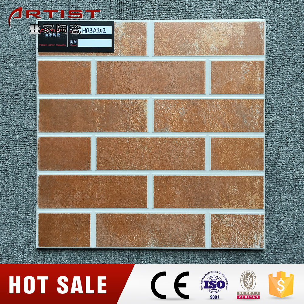 Artistic ceramic tiles gallery tile flooring design ideas red brick ceramic tile gallery tile flooring design ideas buy artistic ceramic brick from trusted artistic dailygadgetfo Image collections