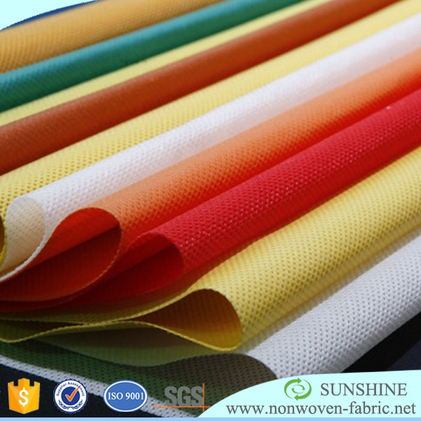 Garment accessories interlining fabric/fusible interfacing