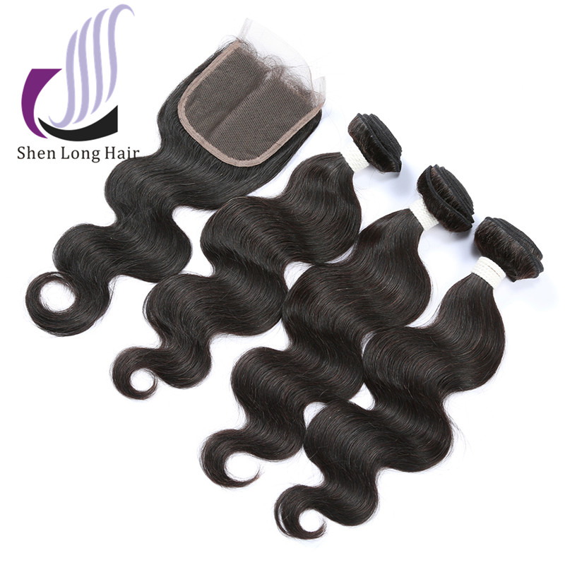 New products very cheap virgin brazilian hair , unprocessed human hair weave