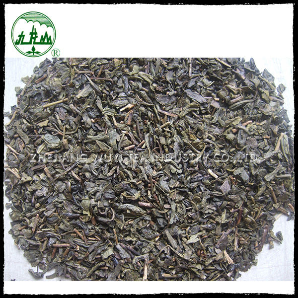 Hot selling 2015 chinese ginger tea