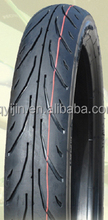 Tire for motorcycle part,motorcycle tire