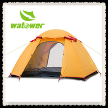 Portable camping tent manufacturers & custom print camping tent