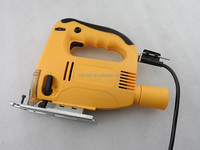 KAQI power tools 500W high quality concrete saw cutting machine