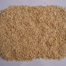 dehydrated garlic granules 8-16m