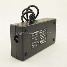 For 20v 8a Laptop Netbook AC/DC power adapter