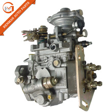 3357420 Cummins engine 4BT VP14 Fuel Injection Pump