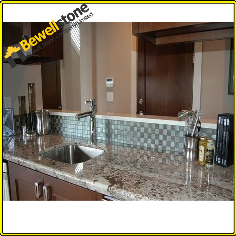 Pre Cut Granite Countertops Precut Kitchen Countertops Precut Buy Pre Cut Granite Countertops