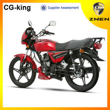 CG king-- popular cg 125cc motorcycle cheap racing motorcycle