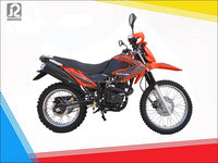125CC/200CC/DIRT BIKE/USED/AUTOMATIC/STREET/MOTORCYCLE