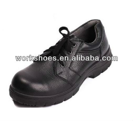 DALIBAI kings industrial safety casual shoes work shoes