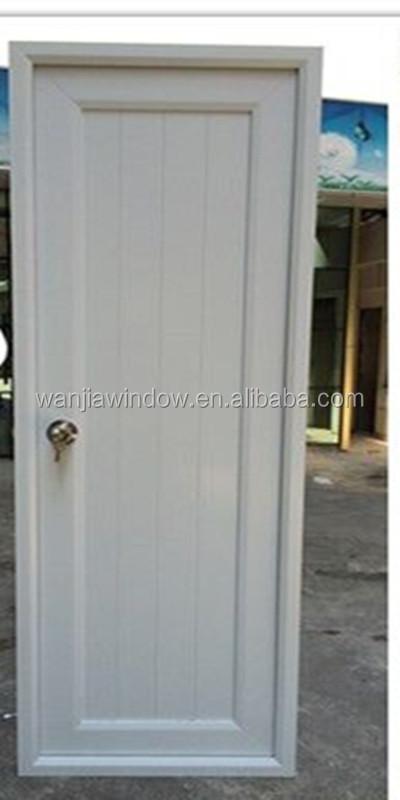 Bathroom Upvc Doors foshan specialized in upvc bathroom doors - buy upvc bathroom door