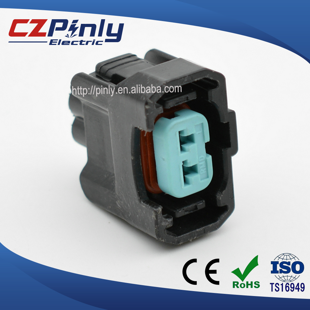 Best Price panel mount f connector