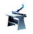 GS-1000 TTMC Manufacture Guillotine Shear for metal cutting