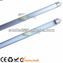 4w rigid led tube ztl led mini tube 3meters led tube ztl