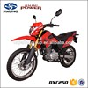 2017 best selling pit bikes for sale