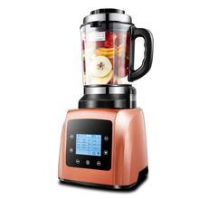 Low Price 8 Blades Copper Motor 1800W Kitchen Blender Haipai