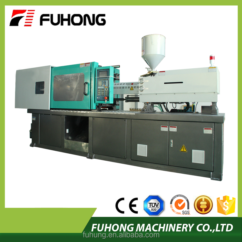 Hot Sell Full Automatic 150T 150ton 1500kn Plastic toolbox making micro Injection Molding moulding Machine