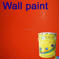 Nano waterproof low voc wall coating marey texture water based house mould resistant paints