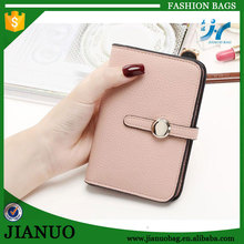 Branded beautiful low price ladies pars hand ladies wallet