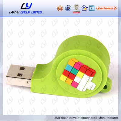 Whistle shape cheap usb 256 gb, wholesale alibaba usb stick logo, real capacity best price bulk 1gb usb flash drives