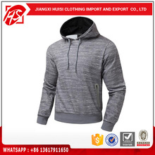 Custom Hoodie Extra Large Hood For Mens Clothing On Sale