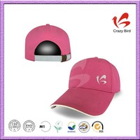 Get $1000 coupon new style sports cap baseball caps