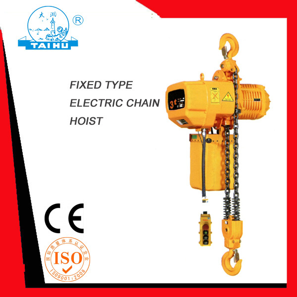 Good Price Excel Engine Hoist With High Quality