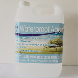 high quality waterproof agent