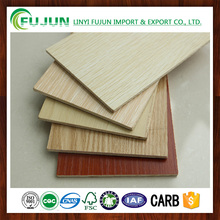 Plywood, Film Faced Plywood, MDF, Chip boards, Timber, Veneer, PVC, Pallet, Sawdust