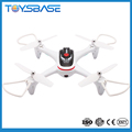 Syma Drones - Syma X15 WIFI 2MP HD Camera Set Height Headless RC Quadcopter Drone In Guangzhou