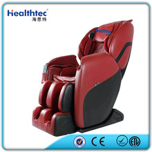 Music Chair Type and Massager Properties electric recliner Massage Chair
