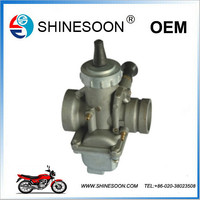 hot custom japanese motorcycle generator carburetor -SM-35142