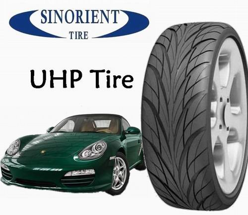 China Tyres Manufacturer Supply All Passenger Car Tire Sizes 13-24inch