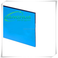 virgin bayer material polycarbonate lowes pc panel