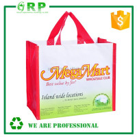 Popular Brand Of trolley shopping bag