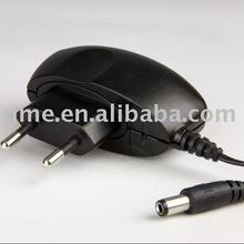 Switching Power Adapter With CE UL GS EK 5V3A 9V1A 9V2A 5V1A