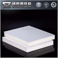 Hotsale Item Foam Board Home Depot