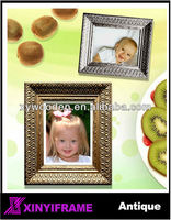 kids frames for home decoration
