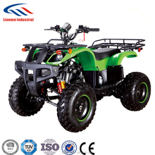 Utility Hummer ATV 150CC WITH automatic cvt engine