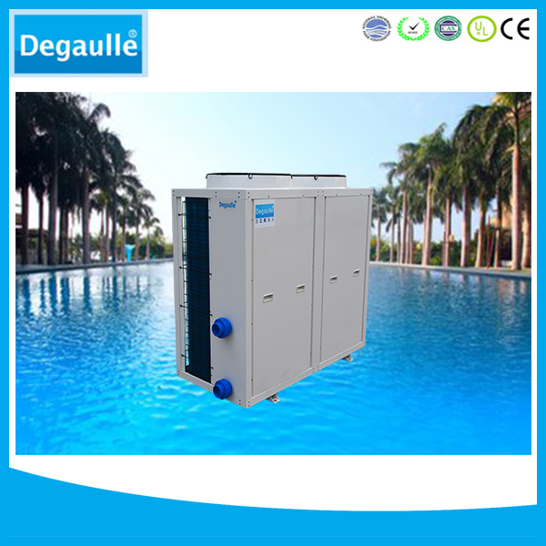 Hot Sale Electric Pool Heater/High Quality Electric Pool Heater for Swimming Pool