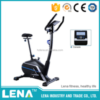 Body Building & Gym Equipments Exercise Bike For Elderly