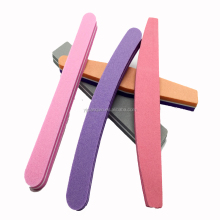 Factory High quality Manufacture EVA,emery board nail file
