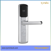 High Quality Wholesale Electronic Locks for Hotel Doors
