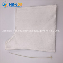 High quality printing machine accessories SM102 SM74 SM52 PM52 GTO52 water tank filter bag G2.196.1746