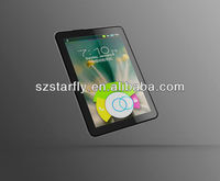 Best Low Price! 8 inch i pad3 tablet with android tablet PC A20 HD:1024*768 1GB/8GB& Dual core pad