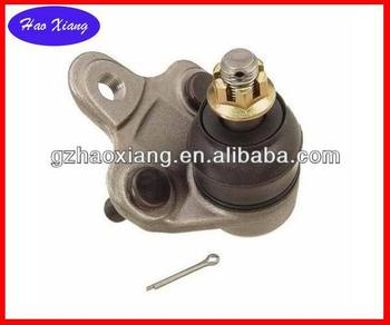 Auto Front RH Lower Ball Joint for 43330-19095