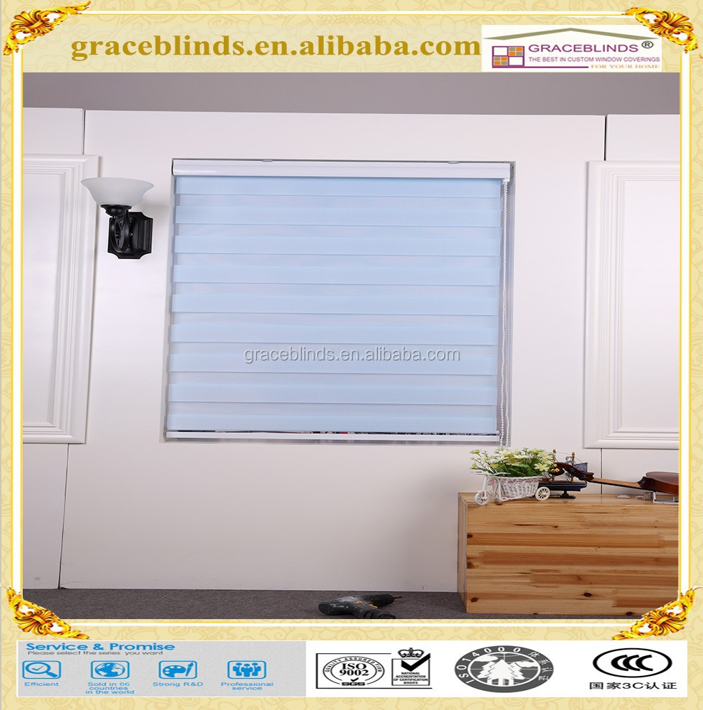 motorized blinds lowes blinds in double glass materials for roller blinds