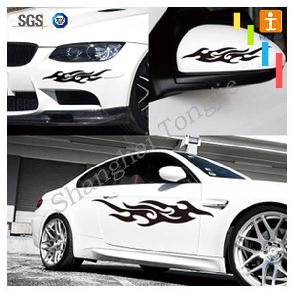 Car decal printing company car decal custom for decoration buy car decalcar decal printingadvertising custom sticker product on alibaba com